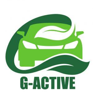 gactive