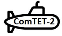 ComTET