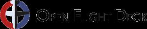 ofd-logo-prototype